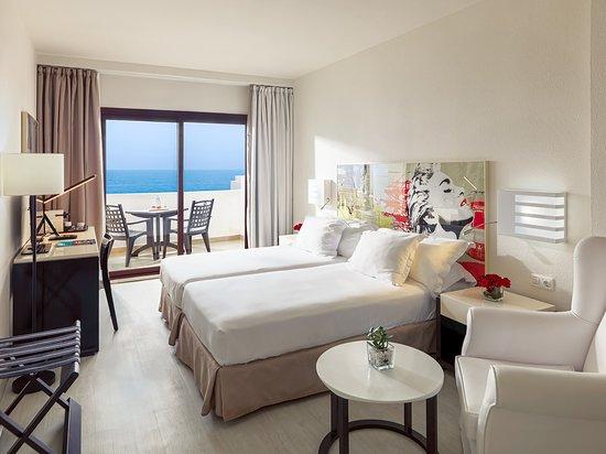H10 Taburiente Playa 78 2 0 0 Prices Hotel Reviews Playa De Los Cancajos Spain Tripadvisor