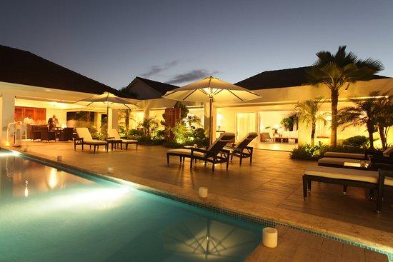Casa De Campo Resort Villas 105 2 6 7 Updated 2019 Prices
