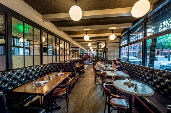 Staypinele A Delightful Hotel South End Boston Updated 2018 Prices Reviews Ma Tripadvisor
