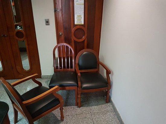 Hotel Plaza Solis: TA_IMG_20180319_102139_large.jpg