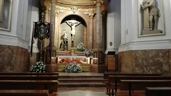 Ex colegiata de Santa Maria la Mayor: IMG_20180319_123740_large.jpg