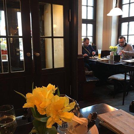sternbaeck w rzburg restaurant avis num ro de t l phone photos tripadvisor. Black Bedroom Furniture Sets. Home Design Ideas