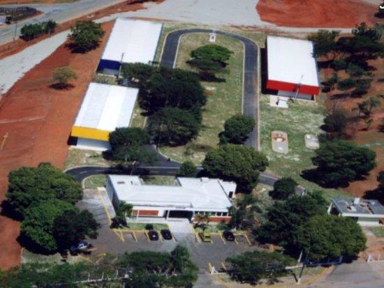 UNESP - Universidade Estadual Paulista