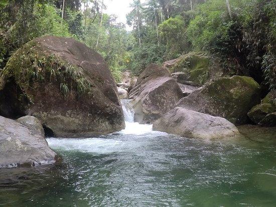 Serrinha do Alambari : GOPR5968_1521419398791_high_large.jpg