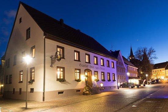 Prostituierte Furtwangen im Schwarzwald