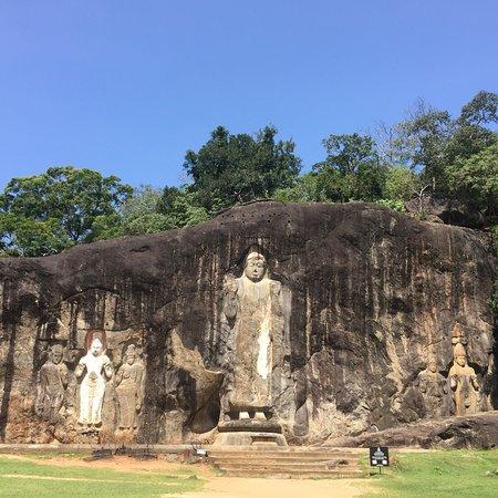 Uva Province, Sri Lanka: photo0.jpg