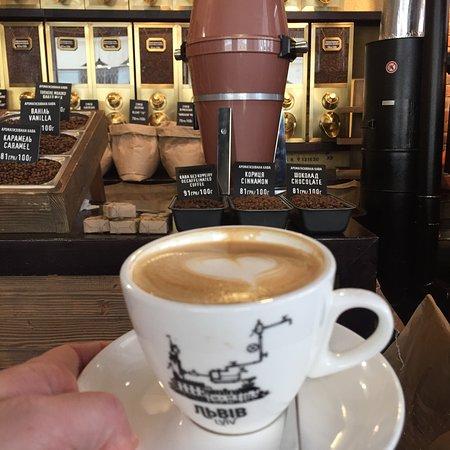 Coffee Manufacture: photo0.jpg