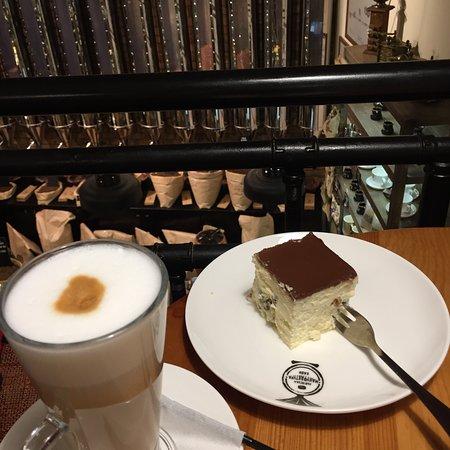 Coffee Manufacture: photo1.jpg