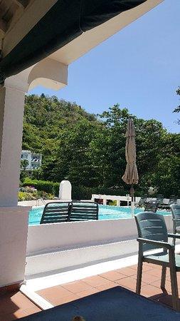 Siesta Hotel: 20180319_131406_large.jpg