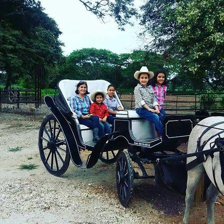 Nata, Panama: FB_IMG_1470279718387_large.jpg