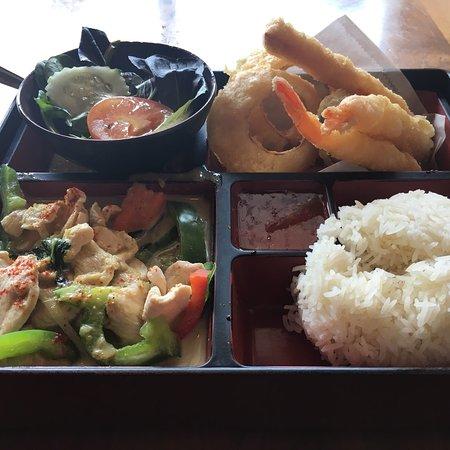 Best Thai Restaurant Tampa Fl