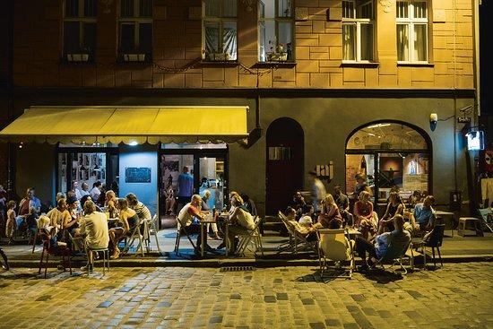 10 Najlepszych Restauracji Azjatyckich W Poznaniu