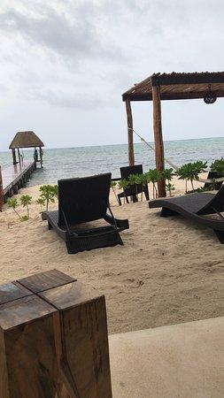 Soliman Bay afbeelding