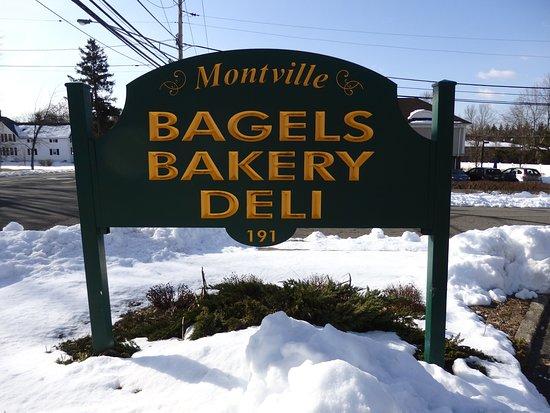 Montville照片