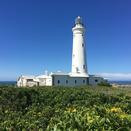 Cape St Francis, South Africa: photo0.jpg