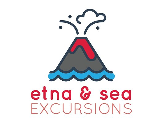 ‪Etna and Sea Excursion‬