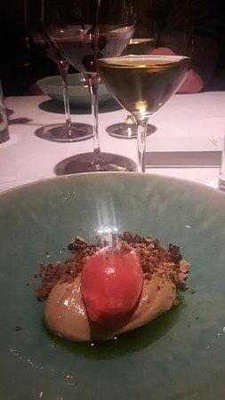 Mikla Restaurant: 20180317_210815_large.jpg