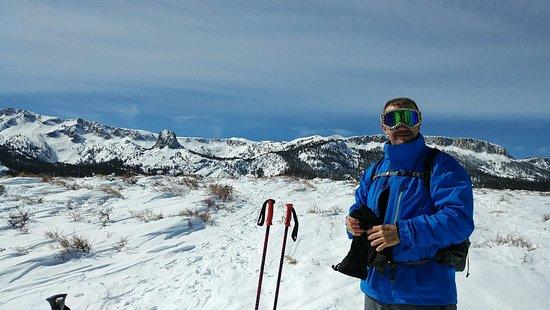 Tamarack Cross Country Ski Center: 0318181056c_large.jpg