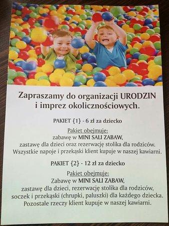Kedzierzyn Kozle, Polonia: FB_IMG_1521483888894_large.jpg