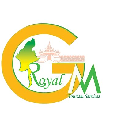Royal Gold Myanmar
