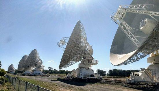 The Australia Telescope Compact Array: IMG_20180319_155431110_HDR_large.jpg