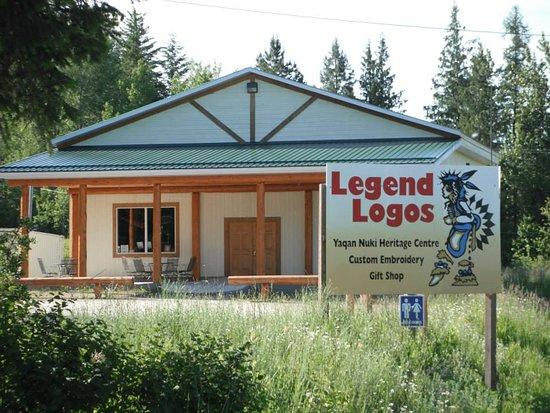 Creston, Kanada: getlstd_property_photo