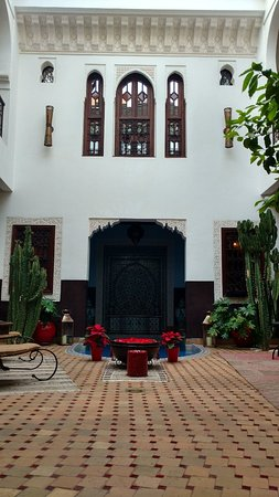 Riad Charme d'Orient : IMG_20180308_075940621_HDR_large.jpg