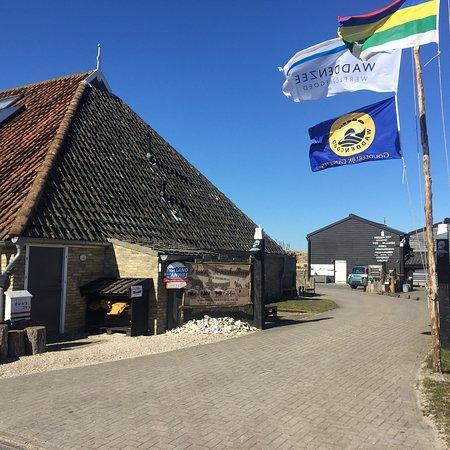 Terschelling, The Netherlands: photo0.jpg