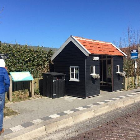 Terschelling, The Netherlands: photo1.jpg