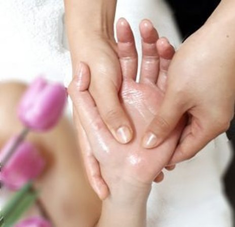 thai massage se blue lotus massage