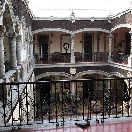 Столица картеля Кали
