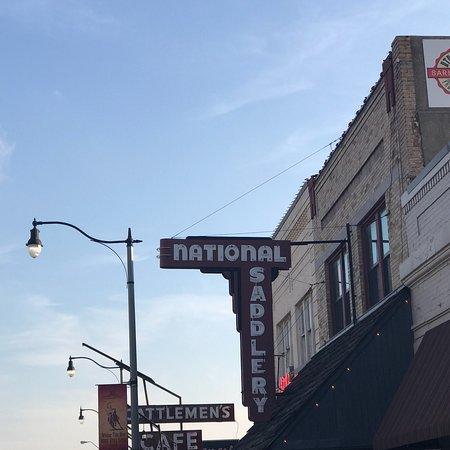 Cattlemen S Steakhouse Oklahoma City Menu Prices