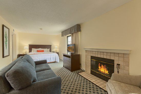 residences at daniel webster 76 8 5 updated 2019 prices rh tripadvisor com residences at daniel webster 246 residences at daniel webster merrimack nh