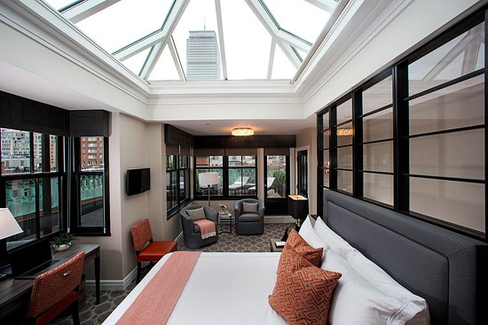 284 Updated 2018 Prices Hotel Reviews Boston Ma Tripadvisor