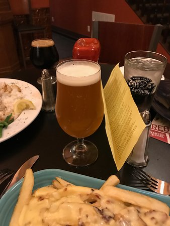 Barking Dog Ale House Reviews