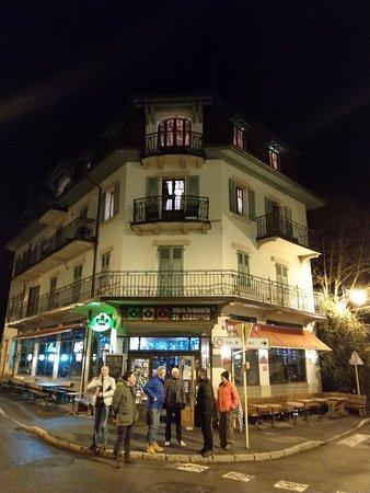 Micro Brasserie de Chamonix-MBC: IMAG1017_large.jpg