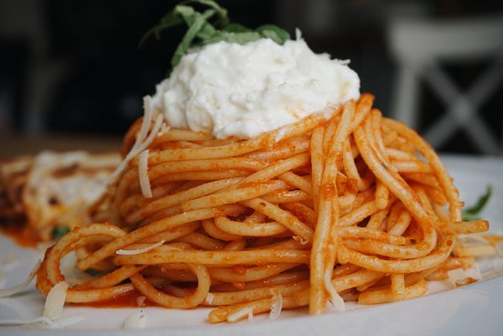 Roots Italian Kitchen Boca Raton Restaurant Reviews