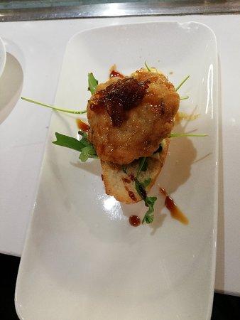 Restaurante Méli-Mélo: IMG_20180319_215419_large.jpg