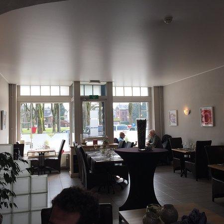 Ouffet, Belgique : photo1.jpg