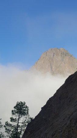 Caldera de Taburiente National Park: 20180319_183107_large.jpg