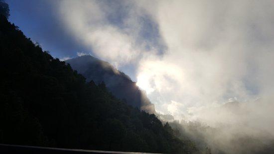 Caldera de Taburiente National Park: 20180319_183653_large.jpg