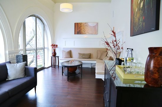 Healdsburg, Californien: getlstd_property_photo