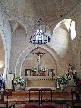 Villalba del Alcor照片