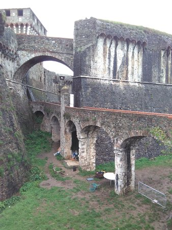 Sarzana Photo