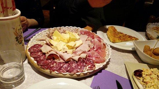 Vigodarzere, Italia: IMG_20180318_193331_large.jpg