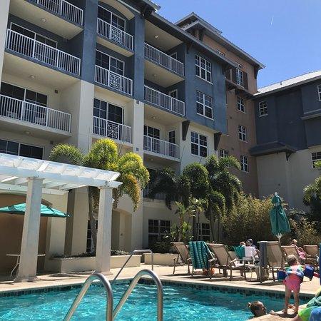 Ruskin, FL: photo2.jpg
