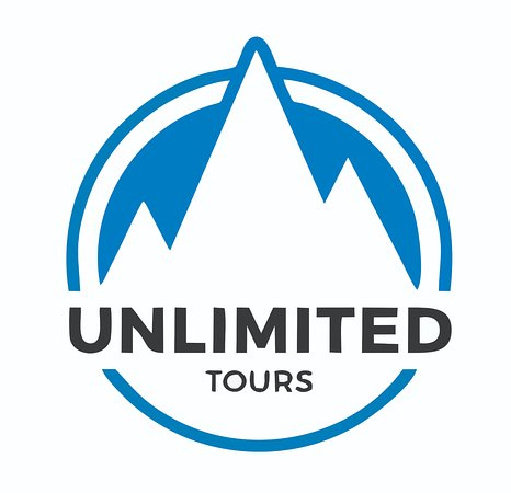 ‪Unlimited Tours‬