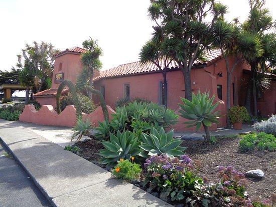 Best Mexican Restaurants In San Luis Obispo