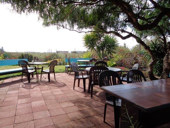 Mexican Restaurant San Simeon Ca