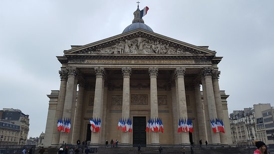 Panthéon : 20180319_160011_large.jpg